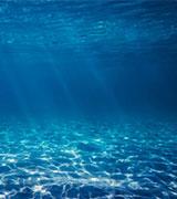 海洋之心-水舞灯Waterdance 200