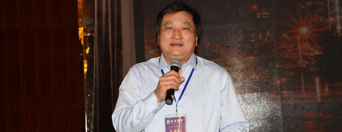 """""""金手指奖""""东南赛区精彩首秀 八大赛区晋级赛完美收官"""