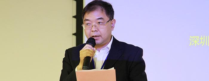 """2019""""金手指奖""""全国巡回启动 华南赛区首站告捷"""